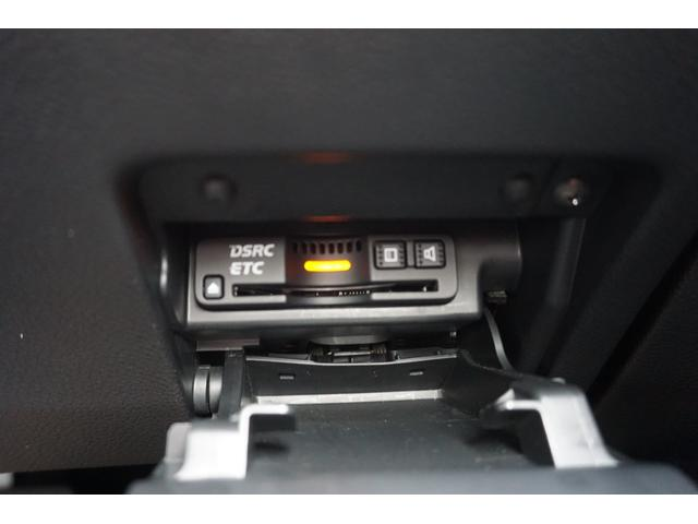 LX ホンダセンシング ナビTVBカメラSカメラ  Bluetooth 禁煙車 前後ドラレコ パーキングセンサー スマートキー LEDオートライト PWシート シートカバー ETC 盗難防止装置 VSA(25枚目)