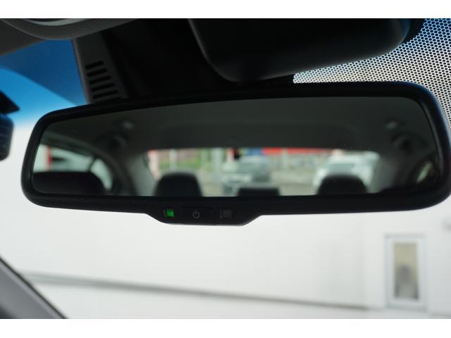 LX ホンダセンシング ナビTVBカメラSカメラ  Bluetooth 禁煙車 前後ドラレコ パーキングセンサー スマートキー LEDオートライト PWシート シートカバー ETC 盗難防止装置 VSA(26枚目)