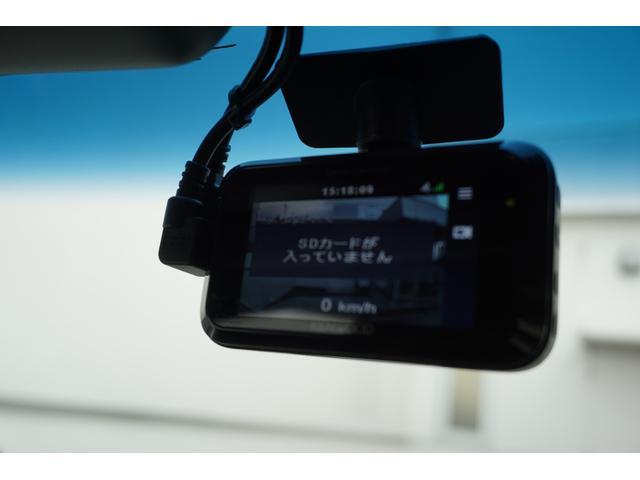 LX ホンダセンシング ナビTVBカメラSカメラ  Bluetooth 禁煙車 前後ドラレコ パーキングセンサー スマートキー LEDオートライト PWシート シートカバー ETC 盗難防止装置 VSA(27枚目)