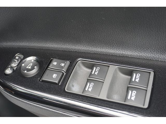 LX ホンダセンシング ナビTVBカメラSカメラ  Bluetooth 禁煙車 前後ドラレコ パーキングセンサー スマートキー LEDオートライト PWシート シートカバー ETC 盗難防止装置 VSA(29枚目)