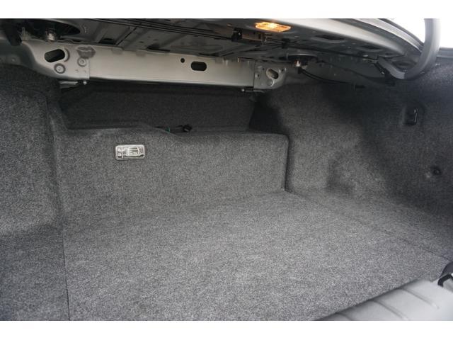 LX ホンダセンシング ナビTVBカメラSカメラ  Bluetooth 禁煙車 前後ドラレコ パーキングセンサー スマートキー LEDオートライト PWシート シートカバー ETC 盗難防止装置 VSA(35枚目)