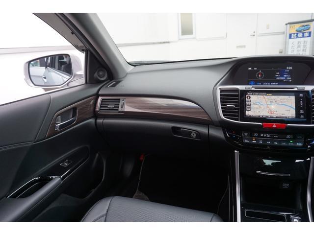 LX ホンダセンシング ナビTVBカメラSカメラ  Bluetooth 禁煙車 前後ドラレコ パーキングセンサー スマートキー LEDオートライト PWシート シートカバー ETC 盗難防止装置 VSA(38枚目)
