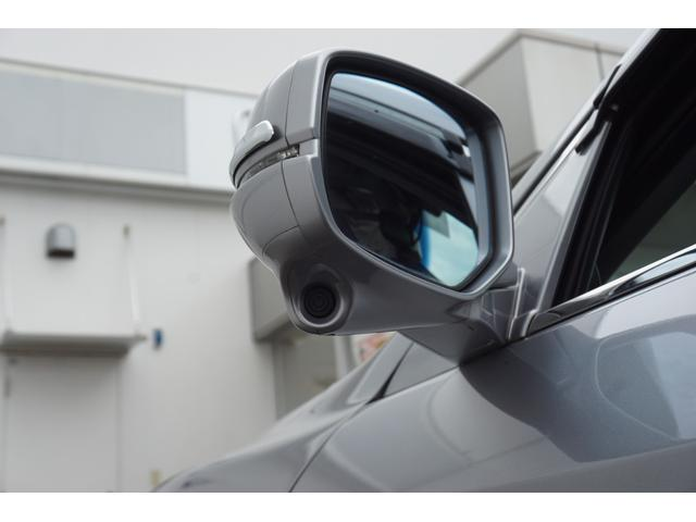 LX ホンダセンシング ナビTVBカメラSカメラ  Bluetooth 禁煙車 前後ドラレコ パーキングセンサー スマートキー LEDオートライト PWシート シートカバー ETC 盗難防止装置 VSA(41枚目)
