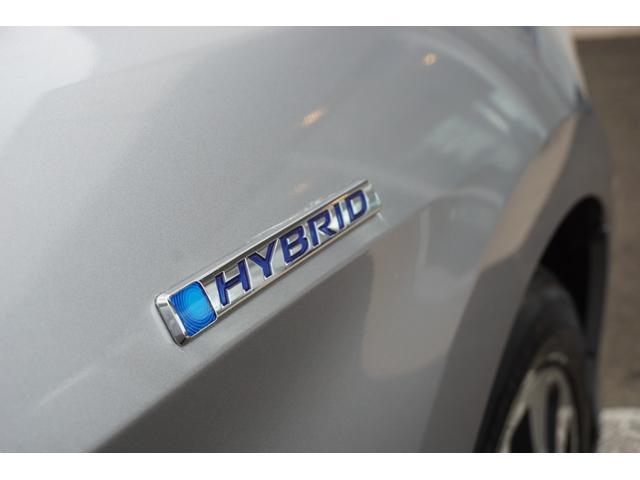 LX ホンダセンシング ナビTVBカメラSカメラ  Bluetooth 禁煙車 前後ドラレコ パーキングセンサー スマートキー LEDオートライト PWシート シートカバー ETC 盗難防止装置 VSA(42枚目)