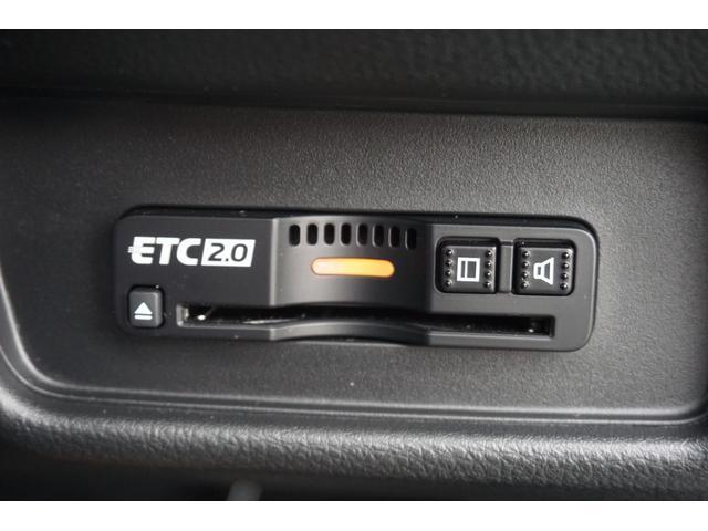 アブソルート・EXホンダセンシング ナビTV全周囲カメラ Bluetooth レーダークルーズ レーンキープ LEDオートライト 禁煙車 パーキングセンサー ハーフレザーPWシートヒーター付 両側PWスライド スマートキー ETC(22枚目)
