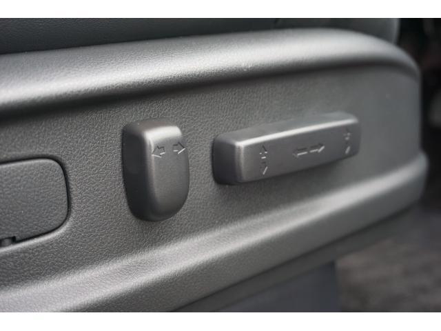 アブソルート・EXホンダセンシング ナビTV全周囲カメラ Bluetooth レーダークルーズ レーンキープ LEDオートライト 禁煙車 パーキングセンサー ハーフレザーPWシートヒーター付 両側PWスライド スマートキー ETC(24枚目)