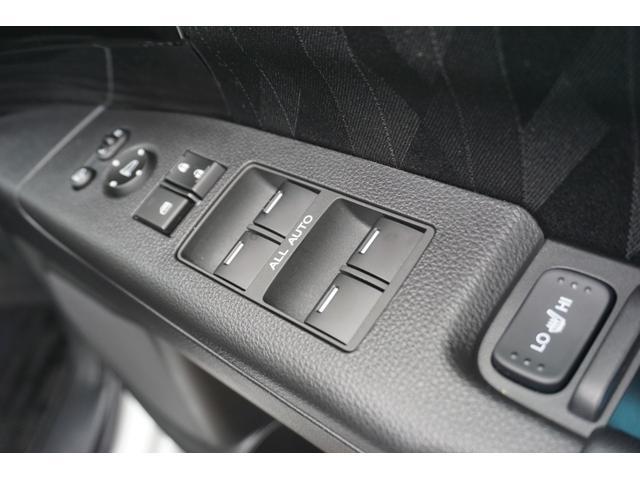 アブソルート・EXホンダセンシング ナビTV全周囲カメラ Bluetooth レーダークルーズ レーンキープ LEDオートライト 禁煙車 パーキングセンサー ハーフレザーPWシートヒーター付 両側PWスライド スマートキー ETC(25枚目)