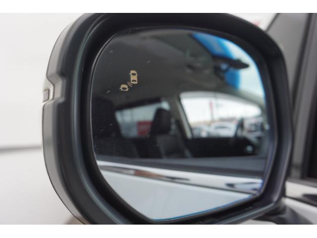 アブソルート・EXホンダセンシング ナビTV全周囲カメラ Bluetooth レーダークルーズ レーンキープ LEDオートライト 禁煙車 パーキングセンサー ハーフレザーPWシートヒーター付 両側PWスライド スマートキー ETC(36枚目)