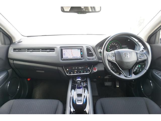 ハイブリッドX・ホンダセンシング 4WD レーンキープ レーダークルーズ 禁煙ワンオーナー ナビTVBカメラ Bluetooth LEDオートライト スマートキー シートヒーター ドライブレコーダー ETC 盗難防止装置(11枚目)