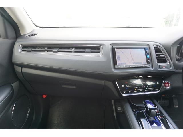 ハイブリッドX・ホンダセンシング 4WD レーンキープ レーダークルーズ 禁煙ワンオーナー ナビTVBカメラ Bluetooth LEDオートライト スマートキー シートヒーター ドライブレコーダー ETC 盗難防止装置(12枚目)