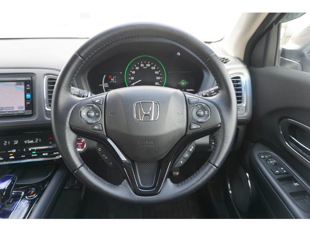 ハイブリッドX・ホンダセンシング 4WD レーンキープ レーダークルーズ 禁煙ワンオーナー ナビTVBカメラ Bluetooth LEDオートライト スマートキー シートヒーター ドライブレコーダー ETC 盗難防止装置(13枚目)