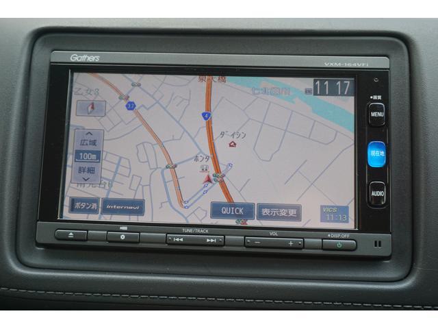 ハイブリッドX・ホンダセンシング 4WD レーンキープ レーダークルーズ 禁煙ワンオーナー ナビTVBカメラ Bluetooth LEDオートライト スマートキー シートヒーター ドライブレコーダー ETC 盗難防止装置(16枚目)