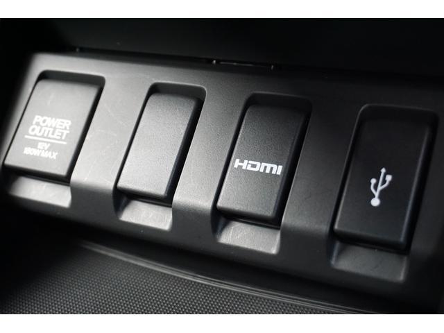 ハイブリッドX・ホンダセンシング 4WD レーンキープ レーダークルーズ 禁煙ワンオーナー ナビTVBカメラ Bluetooth LEDオートライト スマートキー シートヒーター ドライブレコーダー ETC 盗難防止装置(19枚目)