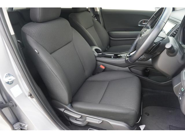 ハイブリッドX・ホンダセンシング 4WD レーンキープ レーダークルーズ 禁煙ワンオーナー ナビTVBカメラ Bluetooth LEDオートライト スマートキー シートヒーター ドライブレコーダー ETC 盗難防止装置(20枚目)