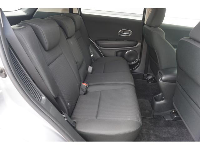 ハイブリッドX・ホンダセンシング 4WD レーンキープ レーダークルーズ 禁煙ワンオーナー ナビTVBカメラ Bluetooth LEDオートライト スマートキー シートヒーター ドライブレコーダー ETC 盗難防止装置(21枚目)