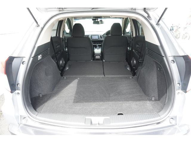ハイブリッドX・ホンダセンシング 4WD レーンキープ レーダークルーズ 禁煙ワンオーナー ナビTVBカメラ Bluetooth LEDオートライト スマートキー シートヒーター ドライブレコーダー ETC 盗難防止装置(23枚目)