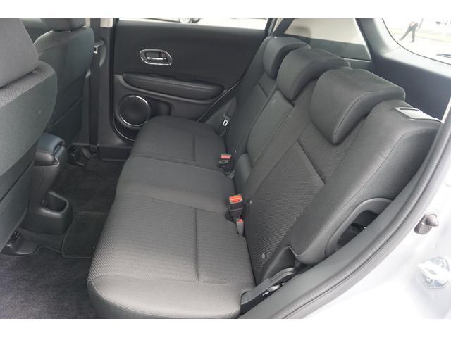 ハイブリッドX・ホンダセンシング 4WD レーンキープ レーダークルーズ 禁煙ワンオーナー ナビTVBカメラ Bluetooth LEDオートライト スマートキー シートヒーター ドライブレコーダー ETC 盗難防止装置(24枚目)