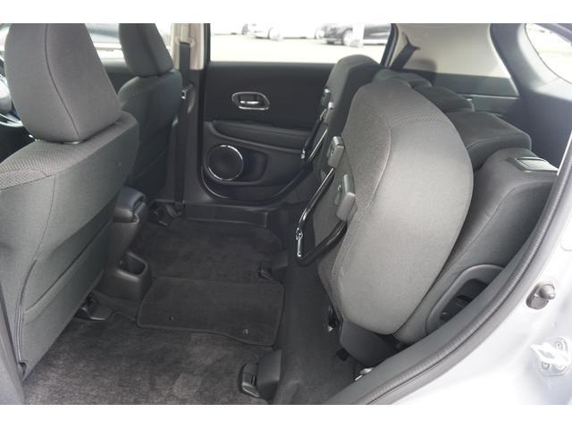 ハイブリッドX・ホンダセンシング 4WD レーンキープ レーダークルーズ 禁煙ワンオーナー ナビTVBカメラ Bluetooth LEDオートライト スマートキー シートヒーター ドライブレコーダー ETC 盗難防止装置(25枚目)