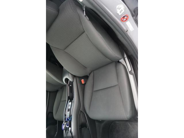 ハイブリッドX・ホンダセンシング 4WD レーンキープ レーダークルーズ 禁煙ワンオーナー ナビTVBカメラ Bluetooth LEDオートライト スマートキー シートヒーター ドライブレコーダー ETC 盗難防止装置(26枚目)