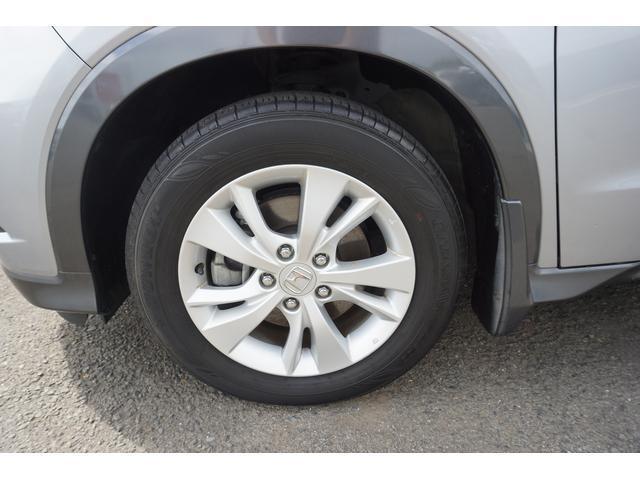ハイブリッドX・ホンダセンシング 4WD レーンキープ レーダークルーズ 禁煙ワンオーナー ナビTVBカメラ Bluetooth LEDオートライト スマートキー シートヒーター ドライブレコーダー ETC 盗難防止装置(28枚目)