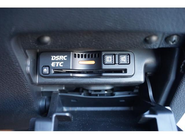 EX サンルーフ 禁煙1オーナー ホンダセンシング LEDオートライト ナビTVBカメラSカメラ Bluetooth レザーPWシートヒーター付 パーキングセンサー スマートキー ETC(24枚目)