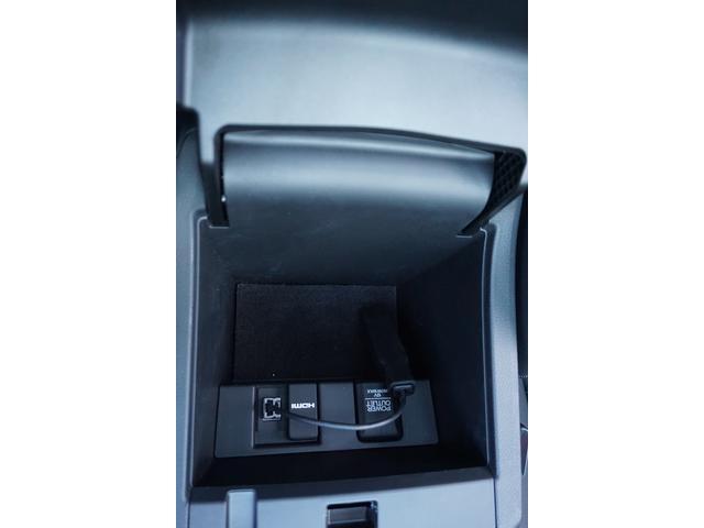 EX サンルーフ 禁煙1オーナー ホンダセンシング LEDオートライト ナビTVBカメラSカメラ Bluetooth レザーPWシートヒーター付 パーキングセンサー スマートキー ETC(26枚目)