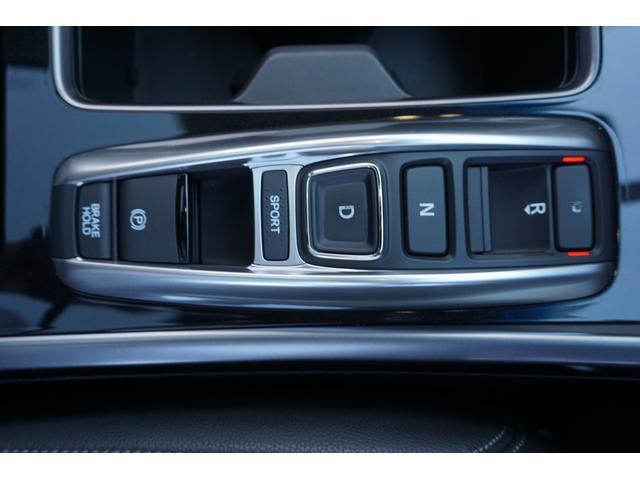 EX サンルーフ 禁煙1オーナー ホンダセンシング LEDオートライト ナビTVBカメラSカメラ Bluetooth レザーPWシートヒーター付 パーキングセンサー スマートキー ETC(27枚目)