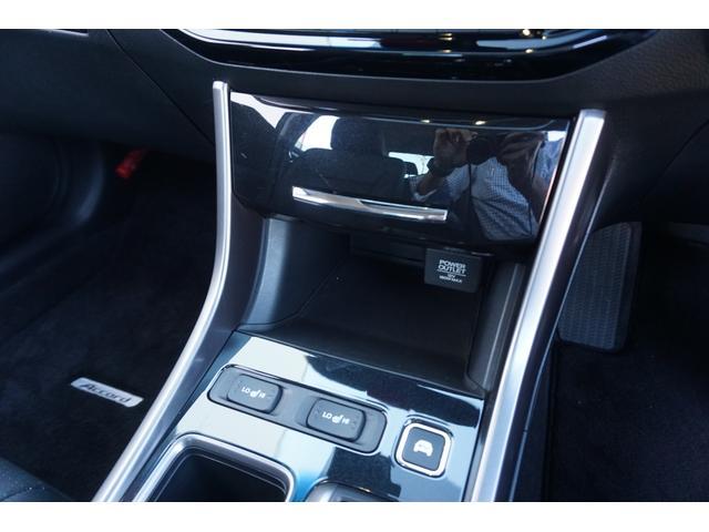 EX サンルーフ 禁煙1オーナー ホンダセンシング LEDオートライト ナビTVBカメラSカメラ Bluetooth レザーPWシートヒーター付 パーキングセンサー スマートキー ETC(30枚目)