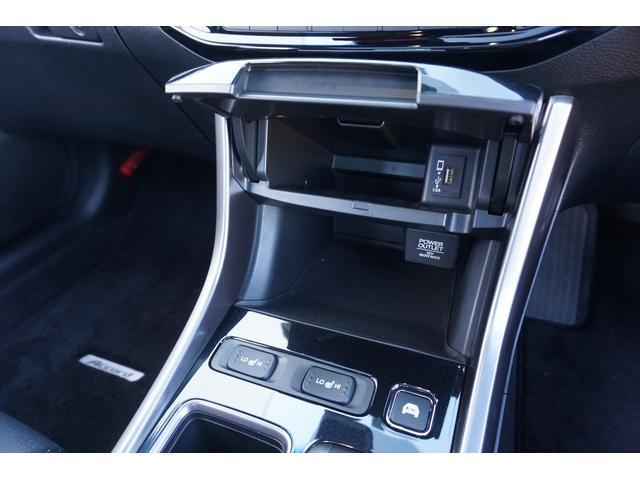 EX サンルーフ 禁煙1オーナー ホンダセンシング LEDオートライト ナビTVBカメラSカメラ Bluetooth レザーPWシートヒーター付 パーキングセンサー スマートキー ETC(31枚目)