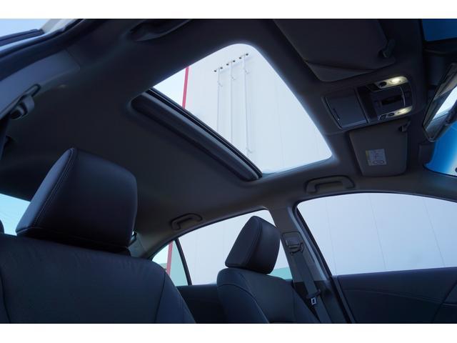 EX サンルーフ 禁煙1オーナー ホンダセンシング LEDオートライト ナビTVBカメラSカメラ Bluetooth レザーPWシートヒーター付 パーキングセンサー スマートキー ETC(35枚目)