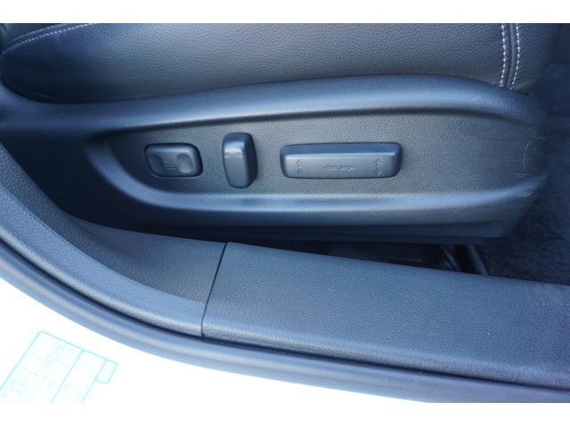 EX サンルーフ 禁煙1オーナー ホンダセンシング LEDオートライト ナビTVBカメラSカメラ Bluetooth レザーPWシートヒーター付 パーキングセンサー スマートキー ETC(36枚目)