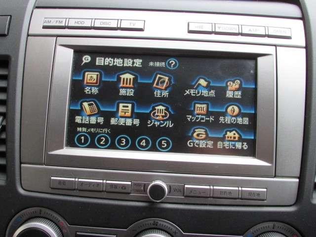 マツダ MPV 2.3 23T