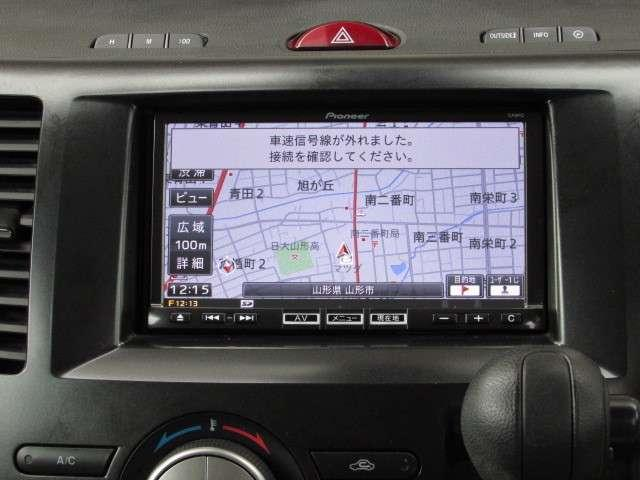 2.0 20C 4WD (9枚目)