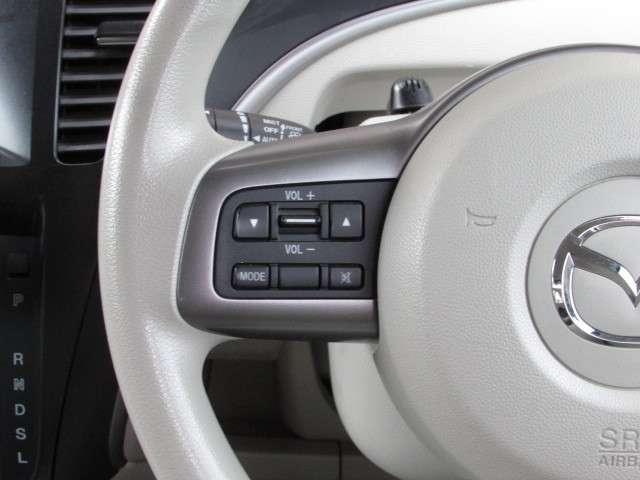 2.0 20C 4WD (11枚目)