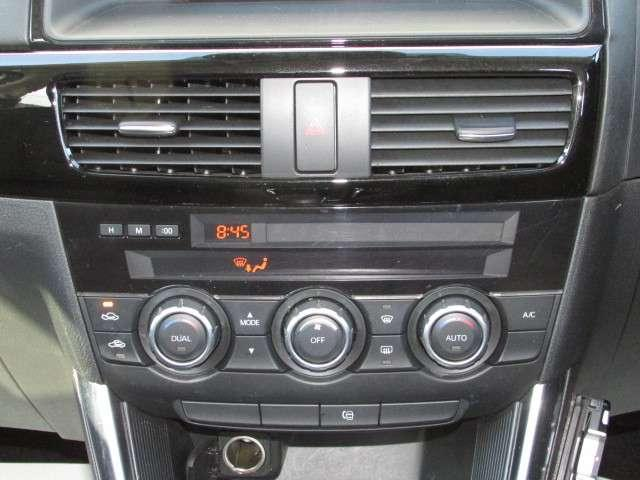 2.2 XD ディーゼルターボ 4WD (10枚目)