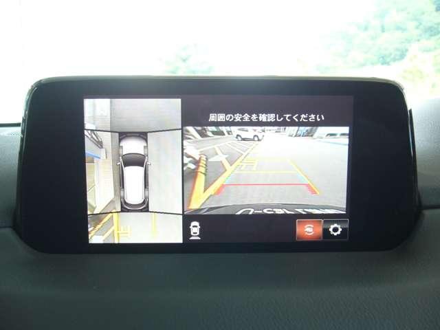 「マツダ」「CX-8」「SUV・クロカン」「山形県」の中古車11