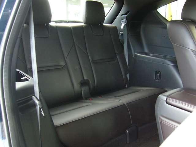 「マツダ」「CX-8」「SUV・クロカン」「山形県」の中古車16