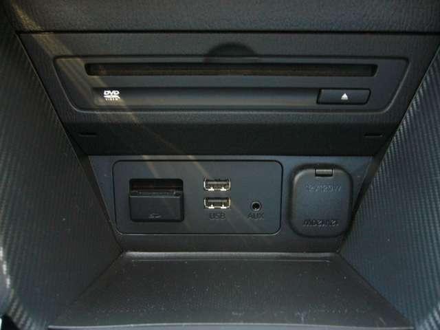 「マツダ」「CX-3」「SUV・クロカン」「山形県」の中古車14