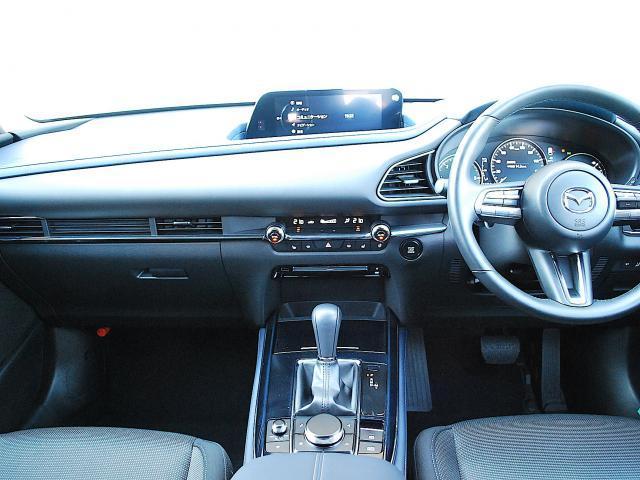 XD PRO T-S AWD(7枚目)