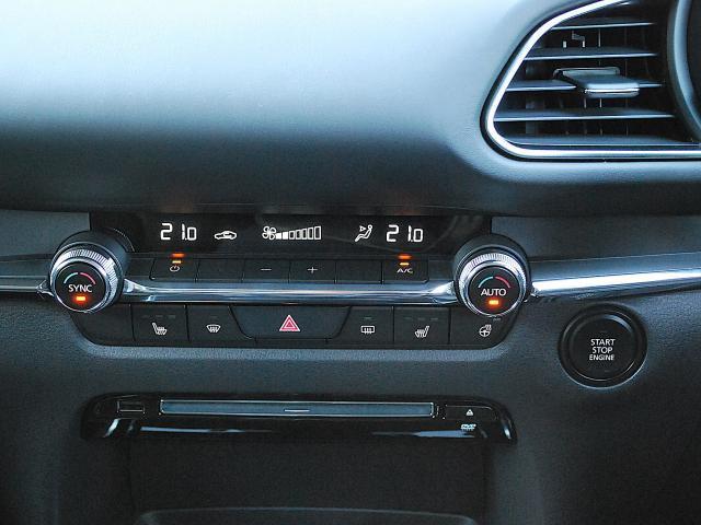 XD PRO T-S AWD(9枚目)