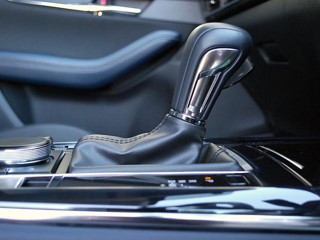 XD PRO T-S AWD(10枚目)