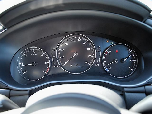 XD PRO T-S AWD(11枚目)