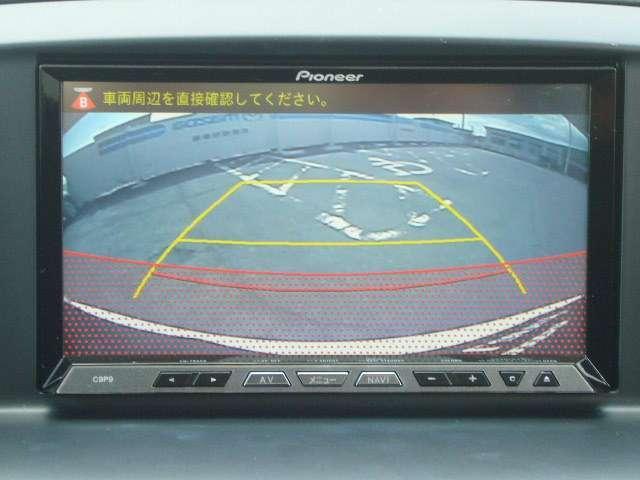 2.2 XD ディーゼルターボ SDナビ BカメラSカメラ (15枚目)