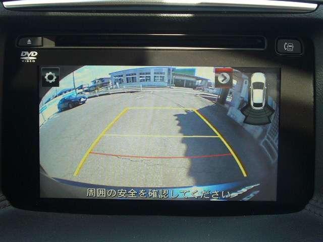 「マツダ」「CX-5」「SUV・クロカン」「山形県」の中古車14