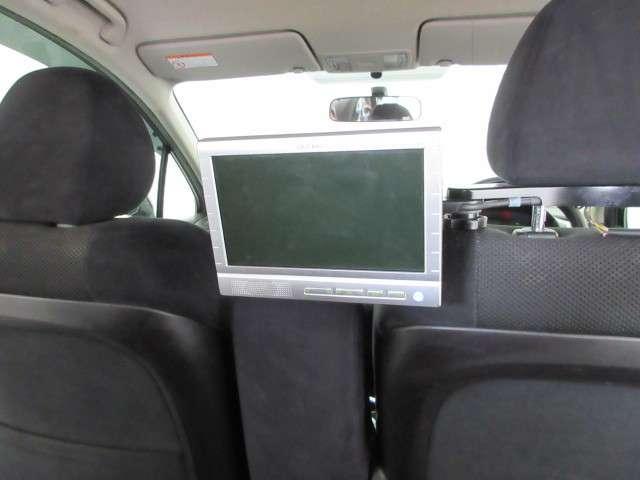X特別仕様車 HDDナビエディション HID ETC HDD(18枚目)