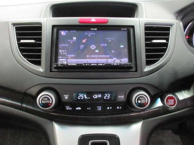 24G 4WD メモリーナビ TV バックカメラ ETC(8枚目)