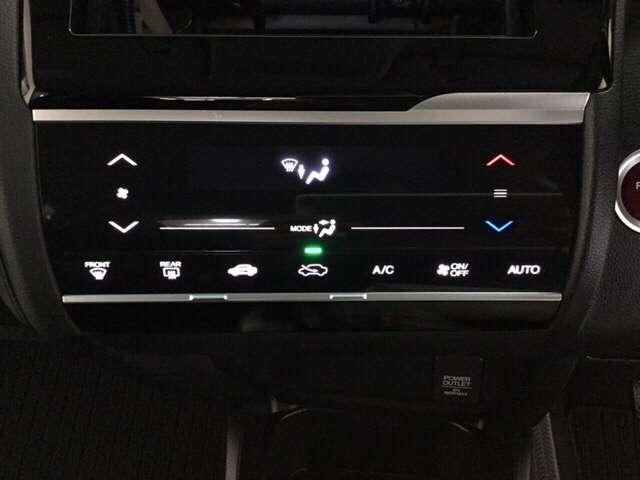 Fパッケージ LEDヘッドライト 盗難防止装置(8枚目)
