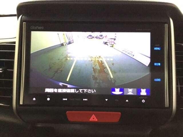 G ターボSSパッケージ CTBA シートヒーター ETC(9枚目)