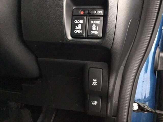 G カスタム ターボ 4WD(12枚目)