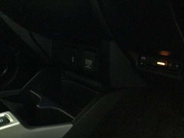 「ホンダ」「フィット」「コンパクトカー」「宮城県」の中古車17